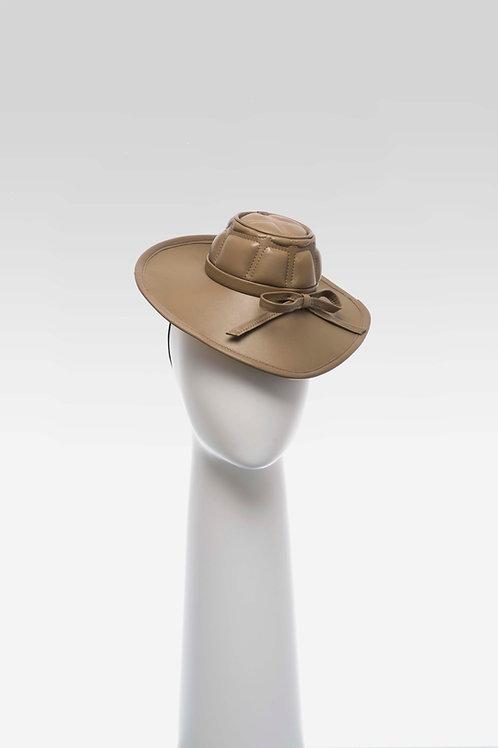 Chapeau Peau de Dino