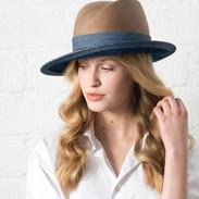 hoed-goudkleurig-stro-3-560.jpg