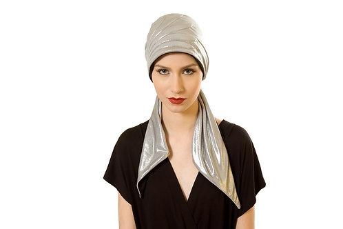 Headscarf Wings I