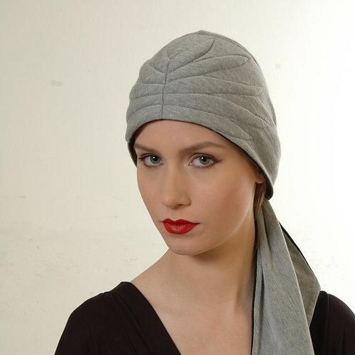 Headscarve Wings III