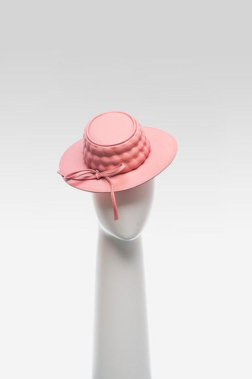 Bubble hat 5.19