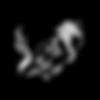 Logo_Cigarettes02.png