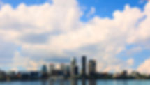 skyline_clouds_-_js__large.jpg