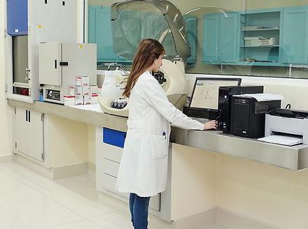 laboratorios lanes inmunologia