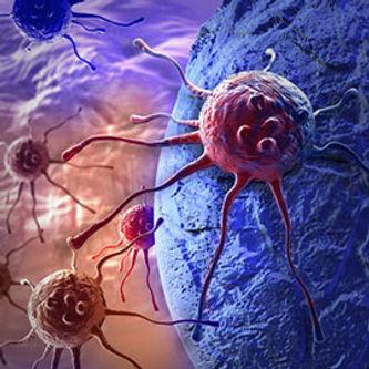 laboratorios lanes marcadores tumorales
