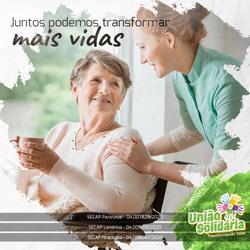 camapanha_solidária