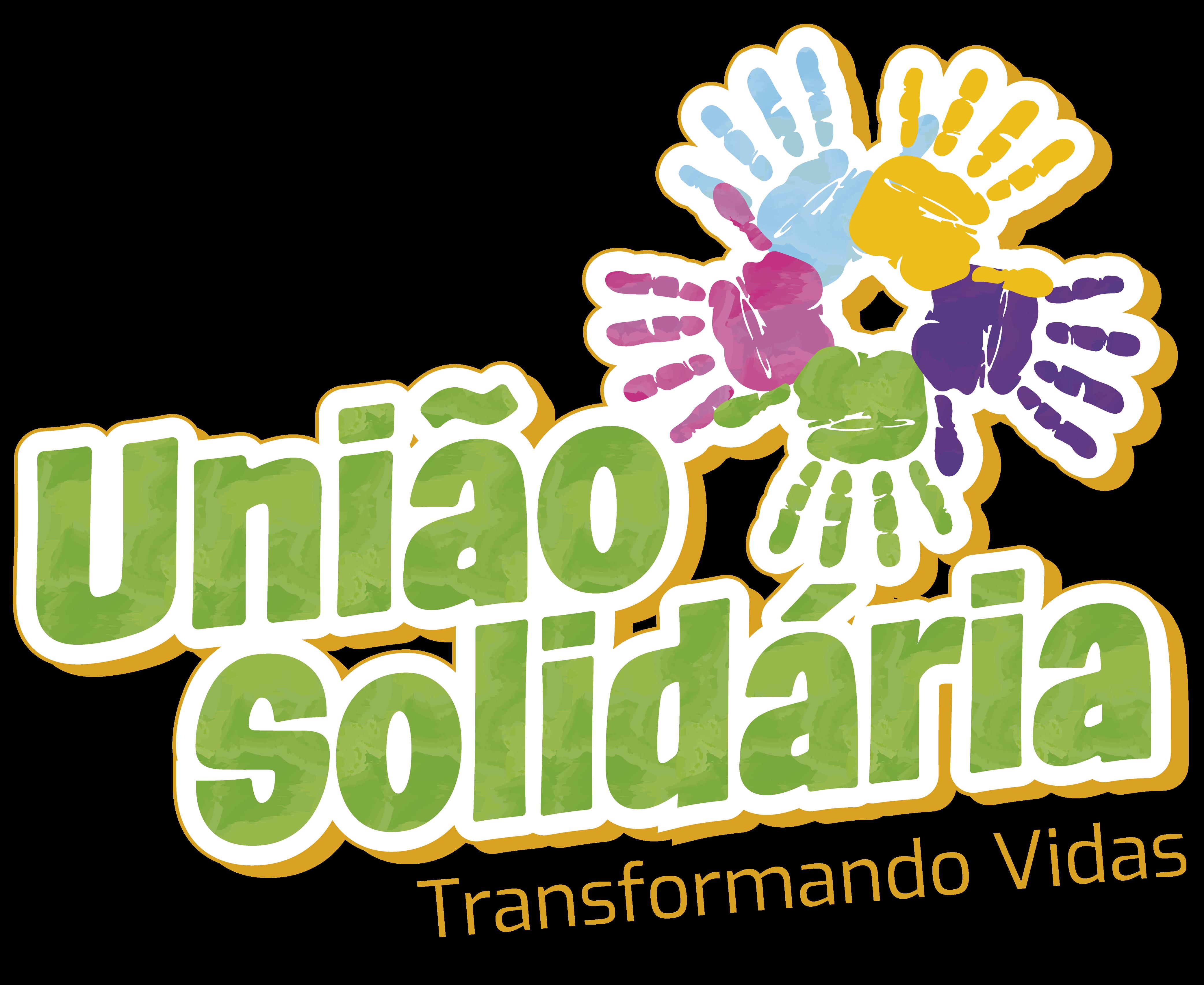 União-Solidária-Transformando-Vidas-Logo