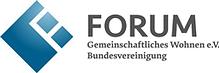 Logo_Forum_Gemeinschaftliches-Wohnen.png