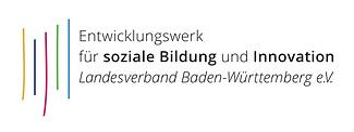 Logo_Entwicklungswerk.png
