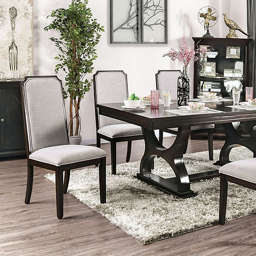 Gillam Dining Table Set