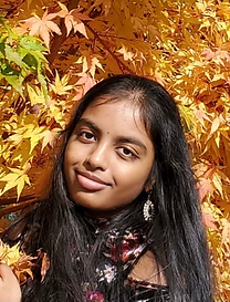 Lalitha STEM Academy Photo.PNG