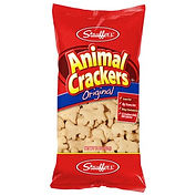 animal crackers.jpg