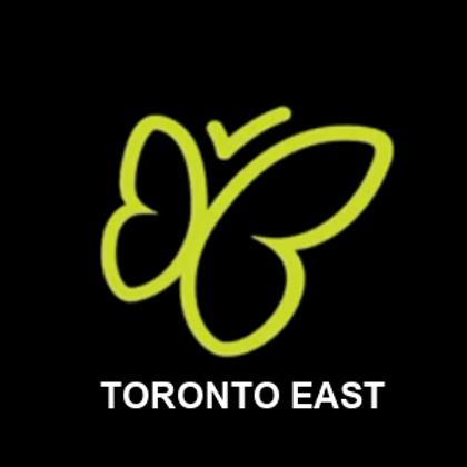 Toronto East - Beach United Church