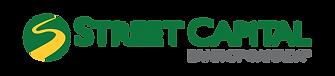 SCBC_Logo_CMYK.png
