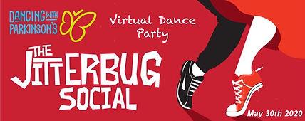 Virtual Jitterbug Date.jpeg