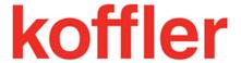 Koffler_community_partner.png