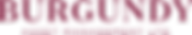 Burgundy_RGB_ENGLISH_Standard_Red.png