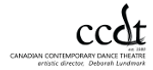 CCDT-revSM.png
