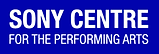 sony_logo_blue.png