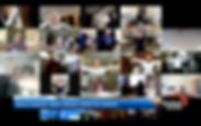 Screen Shot 2020-04-21 at 10.23.06 AM.pn