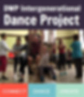 danceproject.jpg