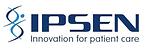 Ipsen-sm.png
