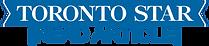 The_Toronto_Star_logo_TRANSP.png