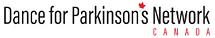 dfp_logo266.png