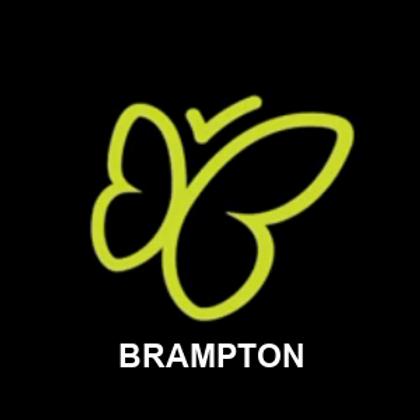 Brampton - Holland Christian Homes