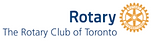 rotaryclubto.png