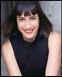 Anisa Tejpar Headshot.jpg