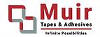 MTA Logo.png