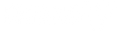 White on Transparent background.png