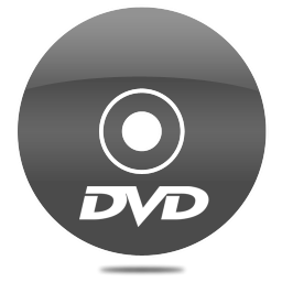 DVD- Home Practice Session