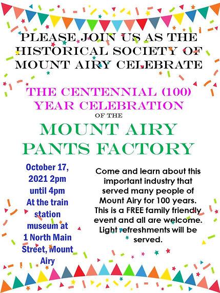 100 celebration flyer.jpg