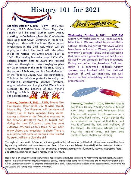 History 101 2021 Program Flyer Final.jpg