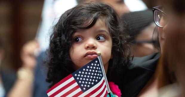 31-child-flag.w1200.h630.jpg