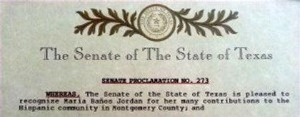 Texas-Senate-proclamation-300x118_edited