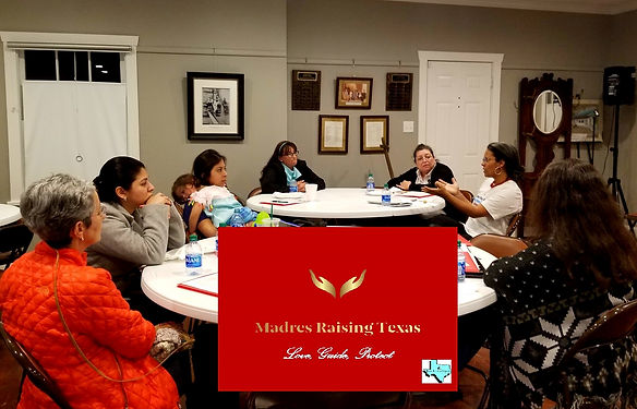 Madres Raising Texas meeting 2.jpg
