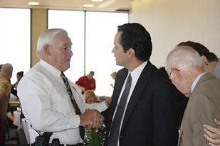 Sheriff Gage 2011.jpg