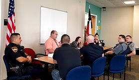 Kings Colony Law Enforcement meet 2.jpg