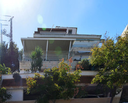 סלעית 8 חיפה | קבוצת אבי רחמים