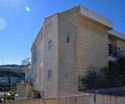 נורית 38 חיפה | קבוצת אבי רחמים