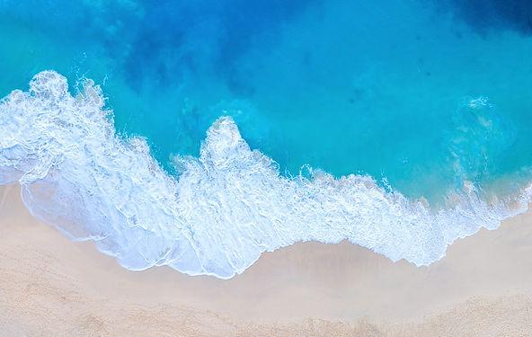 aerial-view-kelingking-beach-nusa-penida