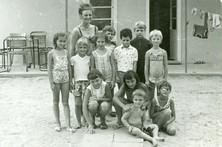 soltvadkert_1972.jpg