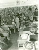 farsang_1974.jpg