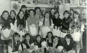 farsang_1978.jpg