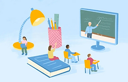 Excellence in Learning:  Using Digital Delivery to Enhance the Magic of MIT