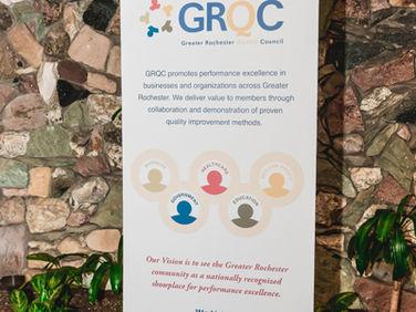 GRQC_2019_144.jpg