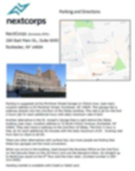 NextCorpsParking_jpg90.jpg
